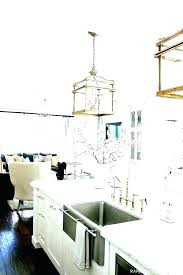 french country pendant lighting. French Country Pendant Lighting Kitchen Fixtures Farmhou . S