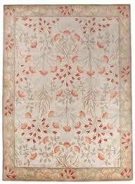 beige area rugs 8x10. Beautiful Wool Area Rug 8X10 Contemporary Modern Handmade Beige Red Green Rugs 8x10 R