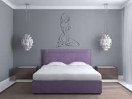 Farben Für Schlafzimmer Wände - Tagify.us - tagify.us