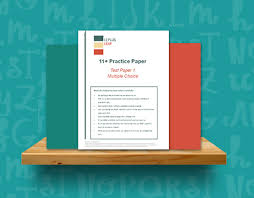 Practice Paper Cem 11 Practice Exam Papers Quality Pdf Papers Free Samples