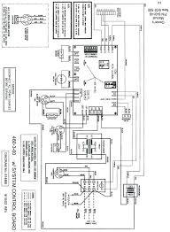 ac co wiring diagram simple wiring diagram trane ac thermostat wiring diagrams model smart wiring diagrams co dry contact wiring diagram ac co wiring diagram