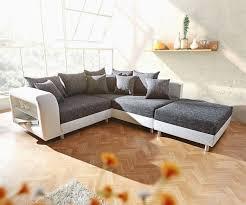30 Atemberaubend Galerie Ideen über Couch Beige Leder Sofa