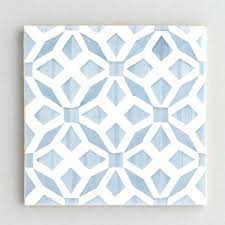 hand painted bathroom tiles tile handmade patterned grey and white tiles tiles for bathrooms and kitchens from and blue hand painted bathroom tiles uk