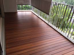 composite decking tiles prices