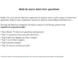 Dialysis Technician Resume Sample Unique Patient Care Technician Simple Dialysis Technician Resume Pdf