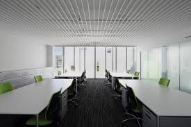 open office architecture images space. Office Space Facing Animated Wall Open Architecture Images