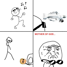 Image - 75054] | Mother of God | Know Your Meme via Relatably.com