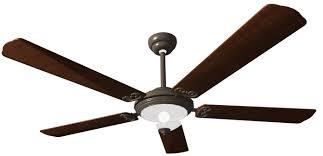 ceiling fan symbol. ceiling fan symbol