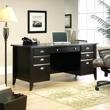 29 wondrous executive office desk executive executive office desk executive ikea computer desk adjule height
