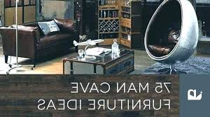 man cave furniture ideas. Man Cave Couches Couch Furniture For Modern Home . Ideas