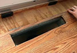 installing laminate flooring over concrete installing cork