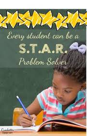 statistics problem solver tutorspoint is leading to providing  every student can be a star math problem solver if you hate hearing the moans
