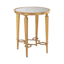 glass accent tables accent table