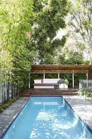 2737 Best Jardin Design Avec Piscine Images On Pinterest Bungalows