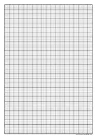 graph paper download math graph paper cm graph paper amazon com cm graph paper office