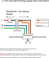 ceiling fan and light wiring diagram wiring a ceiling fan with two Harbor Breeze Ceiling Fan Wiring Schematic hunter ceiling fan light does not work best ceiling 2017 ceiling fan and light wiring diagram harbor breeze ceiling fan wiring diagram