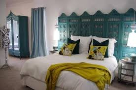 Incredible Cool Headboard Ideas With Unique Headboards Gallery Images  Unusual View In Beautiful Iron Inspirations Trends Diy Wooden
