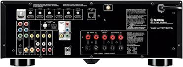how to connect a subwoofer to a receiver 101 page 3 avs forum reciever accessories4less com mas 3 b 3 9139 jpg