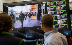 As Facial Recognition Use Grows So Do Privacy Fears