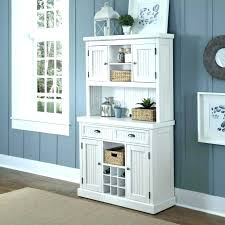 kitchen buffets and hutch buffet kitchen cabinet kitchen dining breathtaking kitchen hutch buffet applied to your white kitchen hutch cabinet buffet kitchen