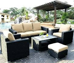 ikea outdoor couch outdoor sectional large size of depot outdoor furniture patio furniture outdoor sectional outdoor ikea outdoor couch