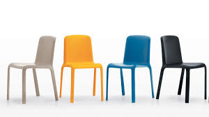 plastic stackable chairs nz. stylish plastic dining chairs stackable nz
