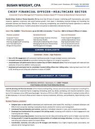 A Better Resume Service Naperville Virtren Bunch Ideas Of A Better