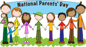 Image result for parents clip art