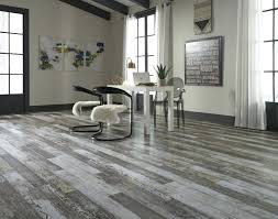 attractive linoleum flooring lowe new the ignite show unique roll glamorous vinyl sheet canada installation