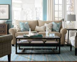 Inspiration for a mid-sized transitional open concept and formal light wood  floor living room