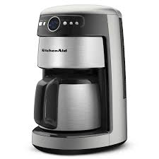 Stainless Kitchen Appliance Packages Kitchen Appliances Price Point For Medium Priced Mid Range