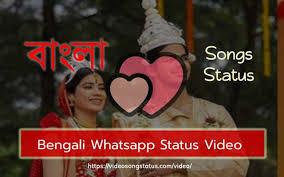 status video for whatsapp