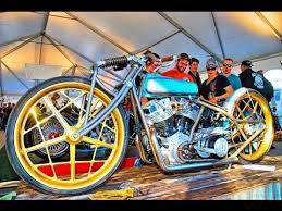 custom bike show 2014 bike builder invitational designer