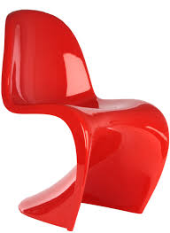 Iconic Chairs Design #6478