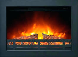 duraflame 20 in electric fireplace insert electric fireplace insert electric fireplace insert log set duraflame 20