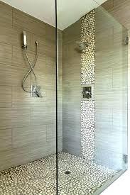 marvelous heat sensitive tiles home improvement heat sensitive tiles