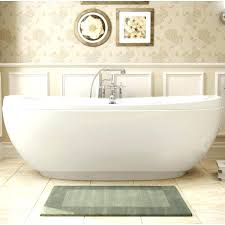 reverie freestanding bathtub tubs reviews sax tub hot tub model maax jazz tub maax jazz tub custom maax jazz tub