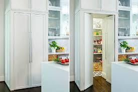 Kitchen Sweet Inspiration Kitchen Pantry Door 20 Amazing Kitchen Pantry  Ideas Organizer Doors For 2 Cabinet