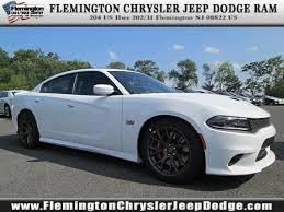 2018 chrysler charger. brilliant 2018 2018 dodge charger srt 392 in flemington nj  flemington chrysler jeep  ram to chrysler charger 0