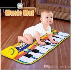 2019 <b>Infant</b> Kids <b>Baby</b> Children <b>Detachable</b> Washable Touch Play ...