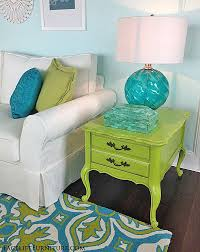 furniture for beach houses. best 25 beach house furniture ideas on pinterest decor coastal inspired rugs and colors for houses e