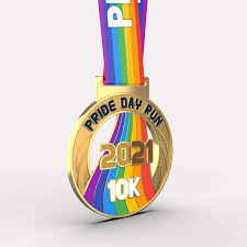05 - 06.06.21 - Pride Day Run 2021 – Virtualrunners