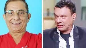 اسماء: السجن لطبيب اسنان مصري هتك عرض فنانين بالقوة