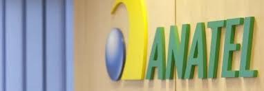 Image result for Anatel não vai exigir outorga para provedores de internet com até 5 mil clientes