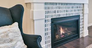 mosaic tile fireplace. Delighful Tile Blue Mosaic Tile Fireplace Surround In Mosaic Tile Fireplace A