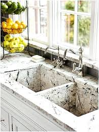 amazing granite vs marble countertops or granite natural stone 13 granite and marble countertops newburgh ny
