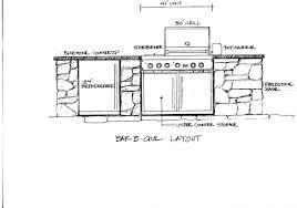 Design Kitchen Layout Online Kitchen Cabinet Layout Tool Full Size Of Kitchen59 Kitchen Design