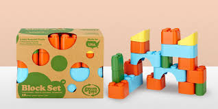 9 best toy blocks sets in 2018 plastic and wooden building blocks for kids