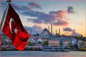 حاكم تركيا يهمش الكيانات السياسية ويختزل مستقبل بلاده في حزبه - عربي برس