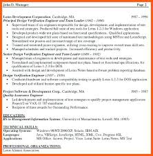 Qa Sample Resume Custom Entry Level Software Tester Resume Sample Manual Testing For